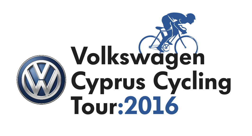 logo-volkswagen-cyprus-cycling-tour