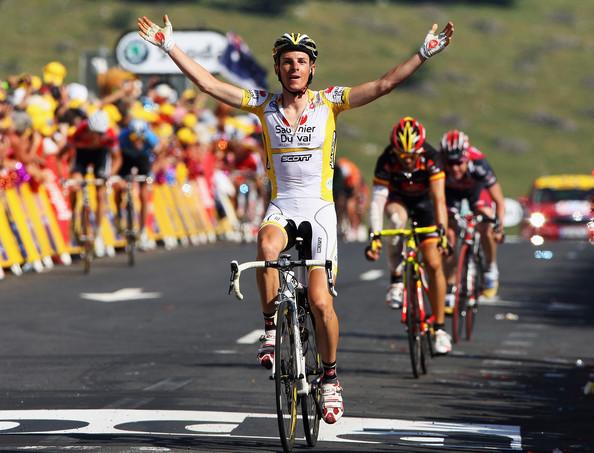 2008+Tour+de+France+Stage+Six+5-m_3HCmIOIl.jpg