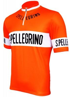 2013-05-22-santini-san-pellegrino-retro-summer-cycling-jersey.jpeg