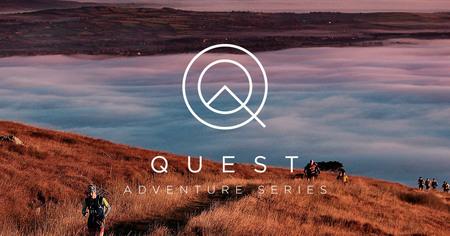Quest Killarney Adventure Race