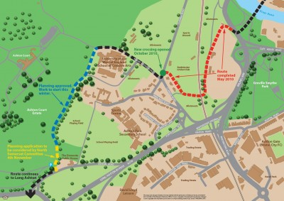 Ashton Court Map.JPG