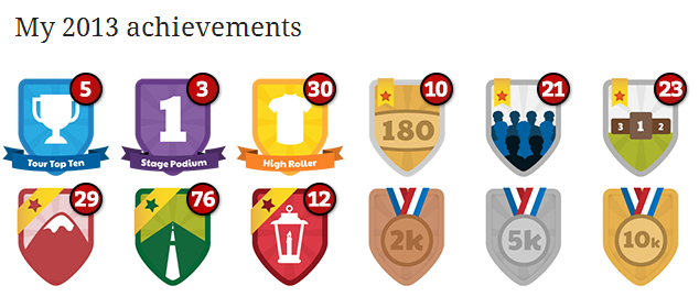 Badges..png