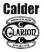 cyclocross wakefield calder clarion goride family