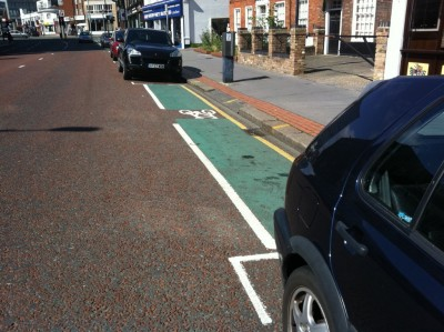 Croydon bike lane small.jpg
