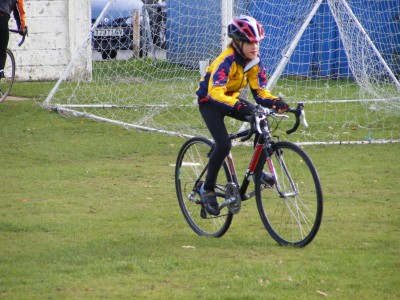 Cyclo Cross 005.jpg