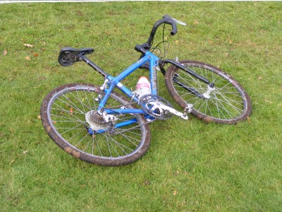 Cyclo Cross 012.jpg