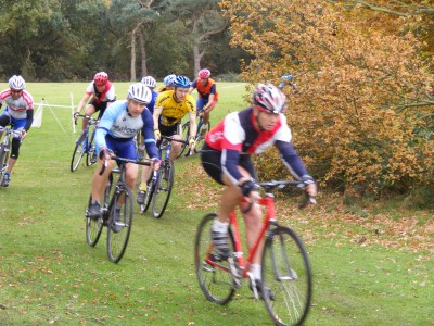 Cyclo Cross 033.jpg