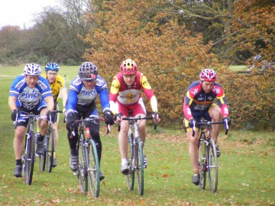 Cyclo Cross 049.jpg