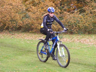 Cyclo Cross 084.jpg