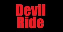 devil ride