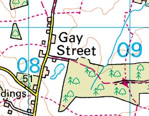 GayStreet.png