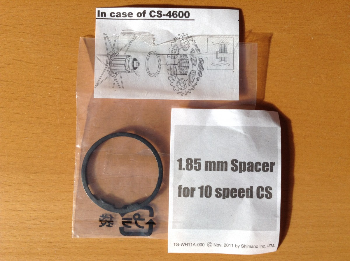RS11_10spd_Spacer_1.85mm.JPG