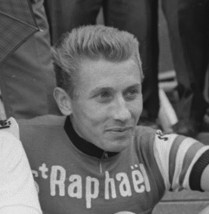 Jacques_Anquetil_1963.jpg