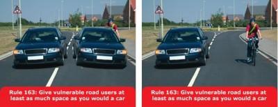 Overtakebikecar.jpg