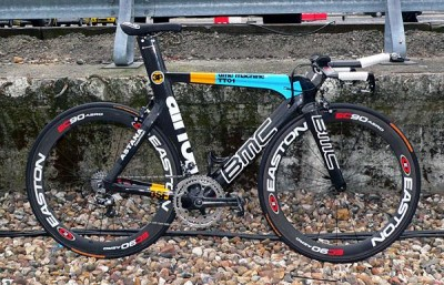Paolo_Savoldellis_Astana_BMC_TT01_Time_Machine_side_view.jpg