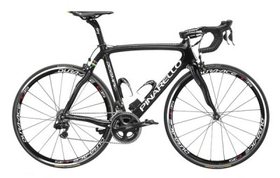Pinarello-Dogma-2-of-Mark-Cavendish-Team-Sky.jpg