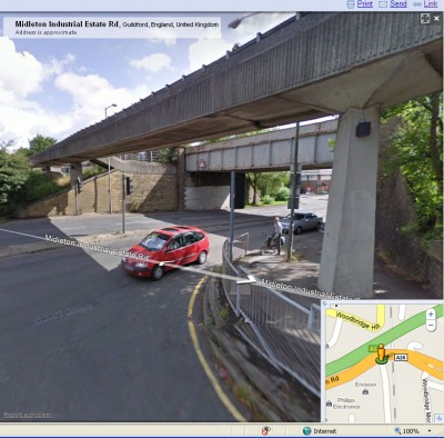 StreetviewCJ2.JPG