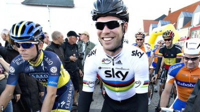 _62505949_mark_cavendish_afp624b.jpeg