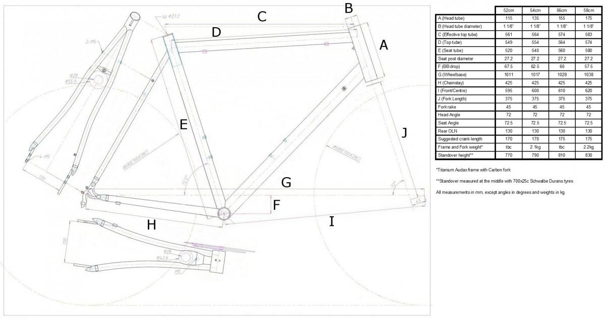 audaxgeometry.jpg