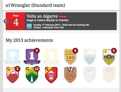 badges_021713_sm.jpg