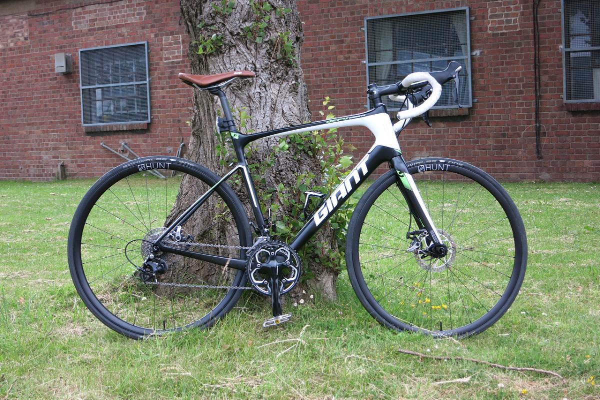 bike_hunt_wheels.png