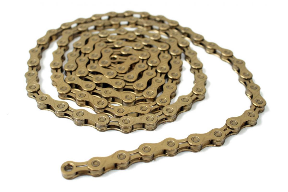 /sites/default/files/cropped/galleria_1200/images/Products/KMC%20X11L%20Gold%2011-Speed%20Chain.jpg