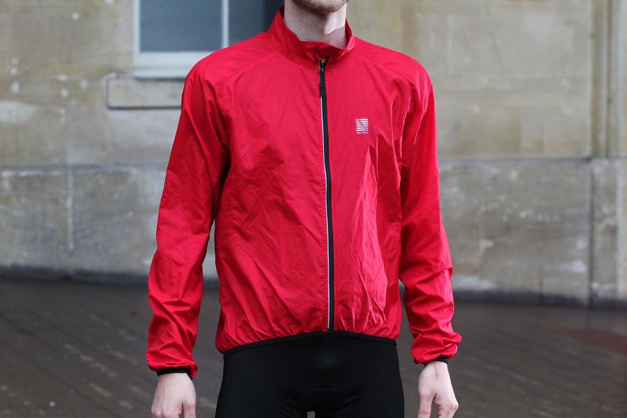 Buyer S Guide The Best Waterproof Cycling Jackets Road Cc