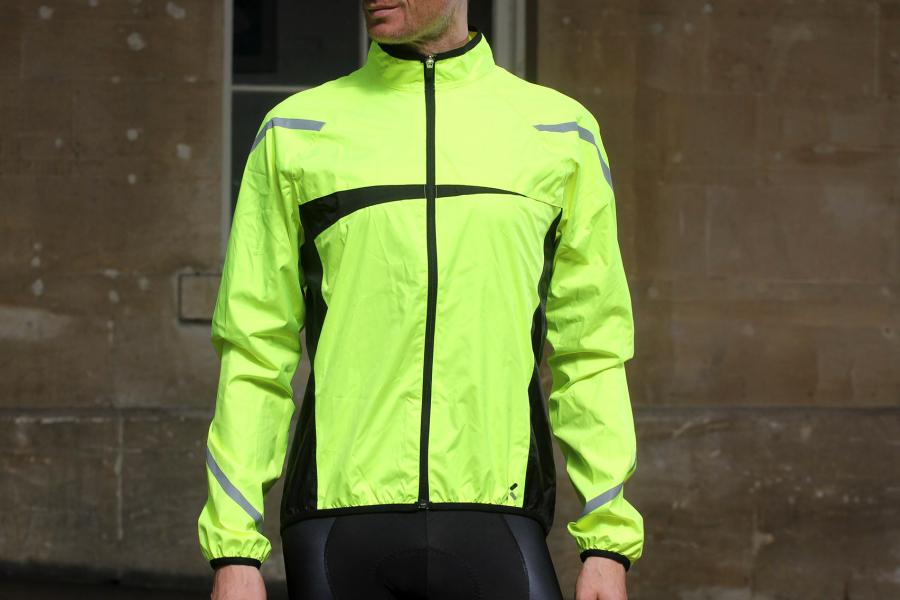 6b4797a4b 18 of the best winter cycling jackets