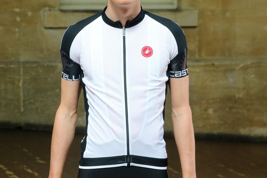 Tops The Cycling Beat — Of 20 To Best Summer Jerseys From Heat YOx5Txw0q