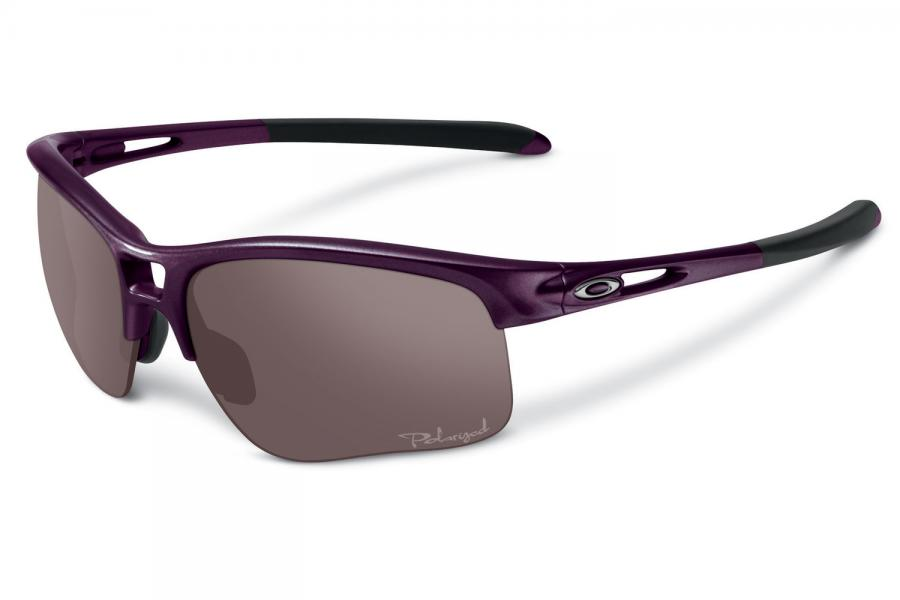 Best Oakley Lenses For Cycling
