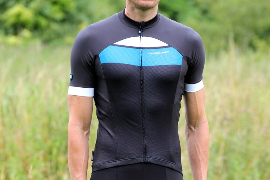 A big growth area has been in the cycle clothing that doesn t look like cycle  clothing a96a54d3e