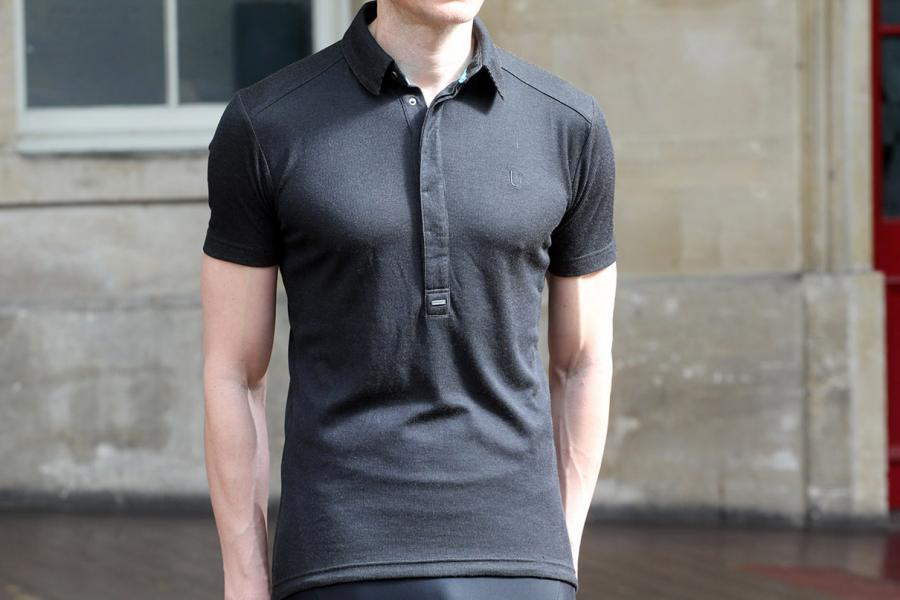 Best Casual Cycling Commuter Wear A Buyer S Guide