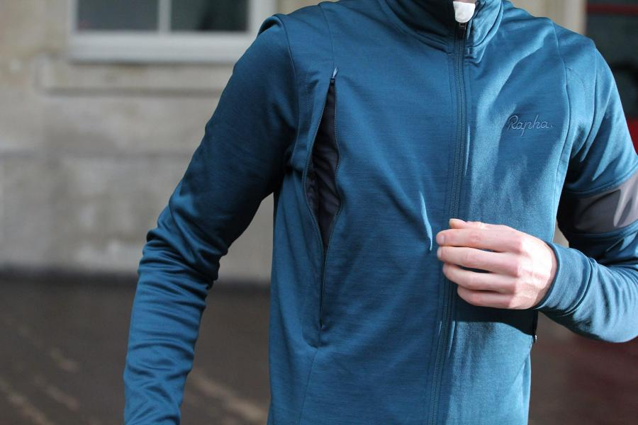 13 of the best winter cycling jerseys to keep you warm when the temperature  drops  68a006cc3