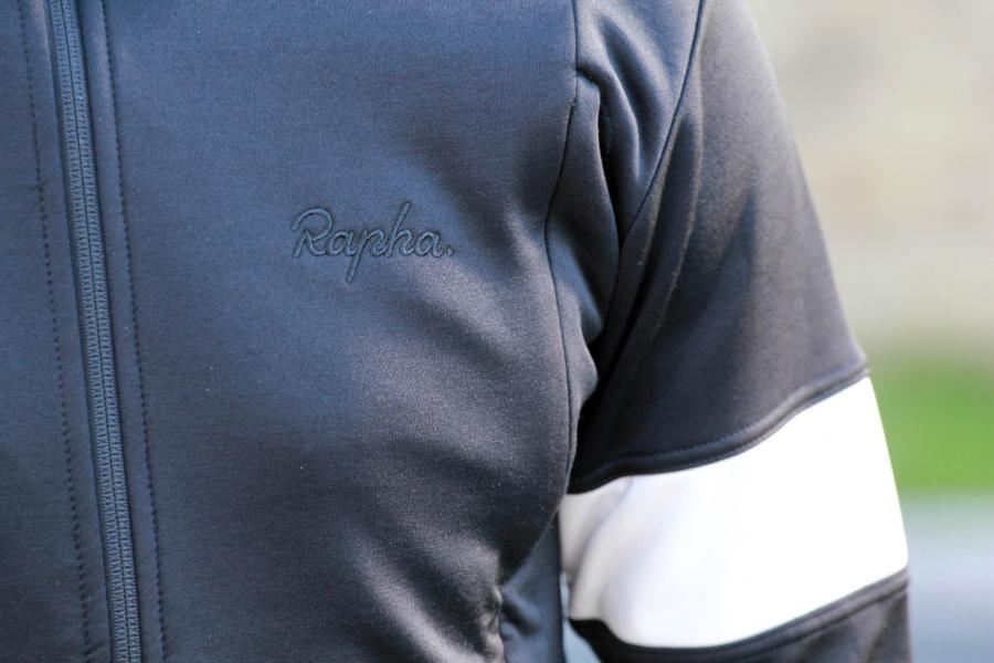 Most manufacturers that use Merino in their jerseys blend it with synthetic  fabrics to tailor the performance 48c72965b