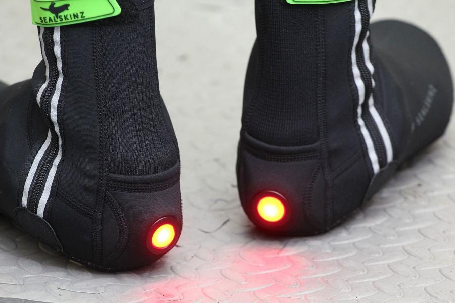 The Best Cycling Overshoes What To Look For And 11 Great