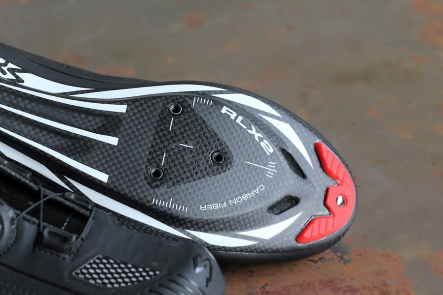 Best Speedplay Cycling Shoes