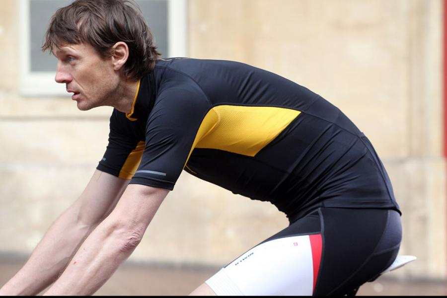 4cc88ab2f 20 of the best summer jerseys — cycling tops to beat the heat from ...