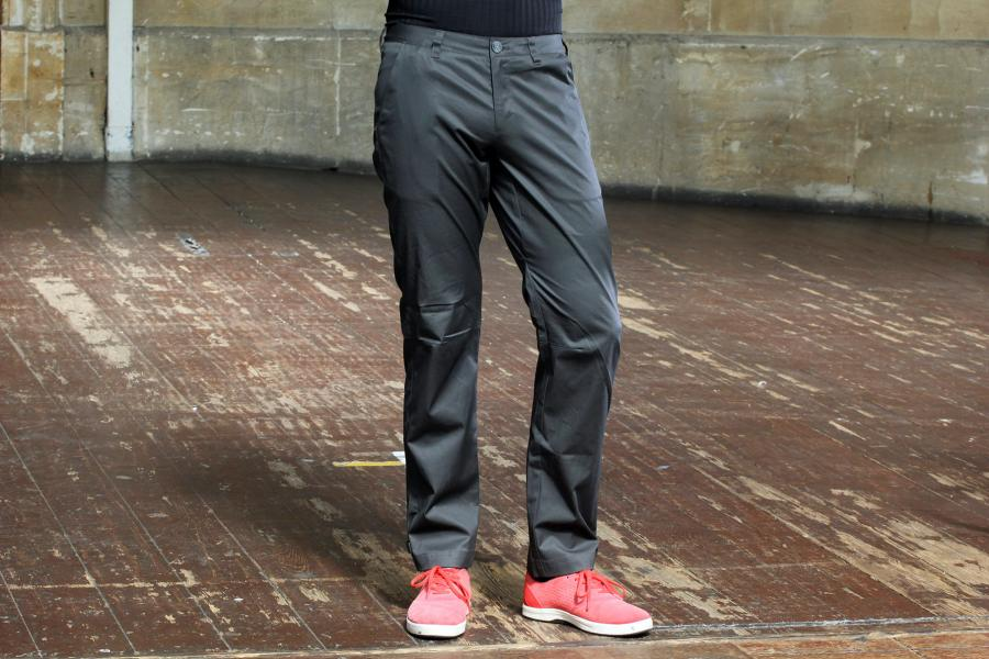 99c39b934 Vulpine s Men s Cotton Rain Trousers are a well made