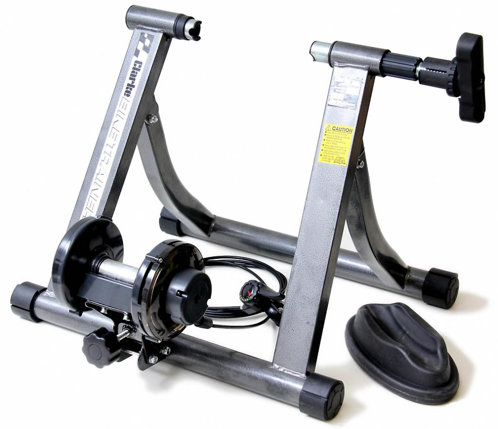 The Best Cycling Turbo Trainers