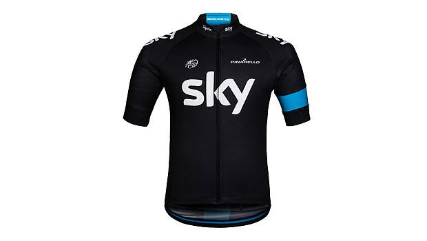 /sites/default/files/cropped/lightbox-large/images/Rapha%20Team%20Sky%20replica%20kit%20/3816-01.jpg