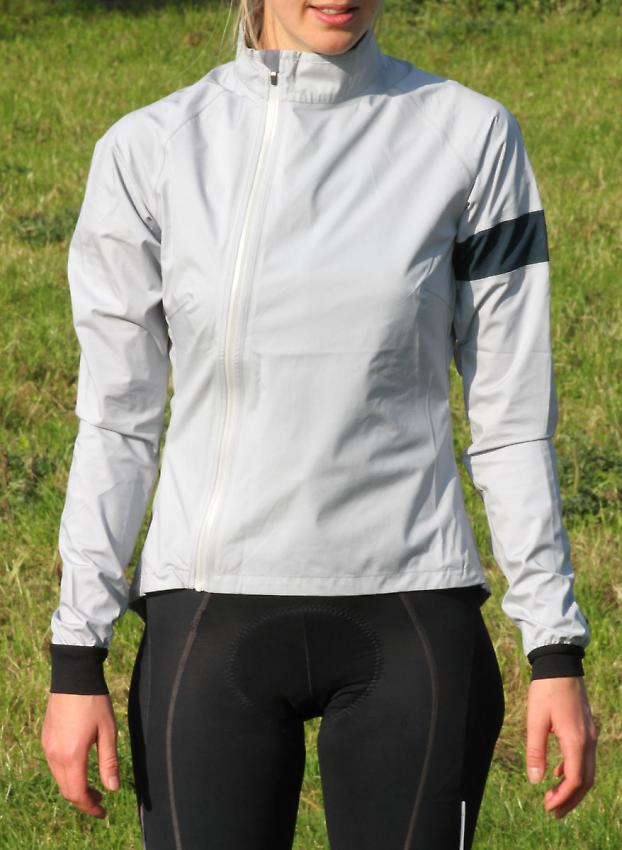 /sites/default/files/cropped/lightbox-large/images/Rapha%20Women%27s%20Rain%20Jacket/Rapha-Women%27s-Rain-Jacket---front.jpg