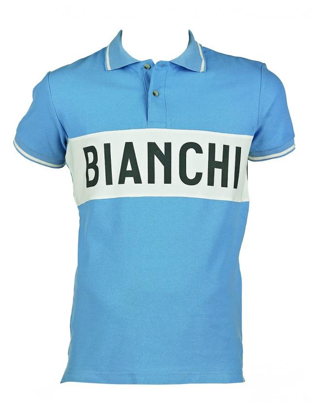568f5508c Bianchi release L Eroica clothing