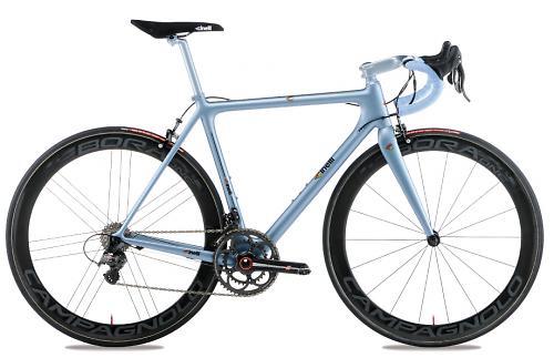 Giro Special 12 Exotic Italian Road Bikes Road Cc