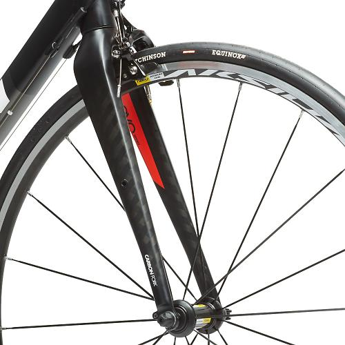 B'Twin unveils brand new Triban 520 and 540 road bikes | road cc