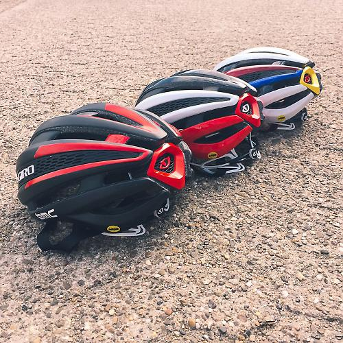 Full additionally Solar System 101 furthermore 156785 New Road Style Aero Helmets Giro Bontrager And Met Video furthermore Alternative Structures Part 2 further 7318894. on brain energy system