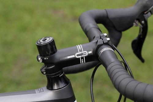 Review Cannondale Supersix Evo 6 105 Road Bike Road Cc