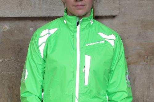 ReviewEndura cc Ii JacketRoad Women's Luminite F3lcTJuK15