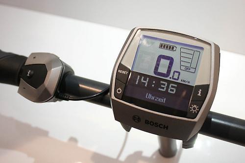 2013 E Bikes Roundup Hub Motors Shaft Drives And More