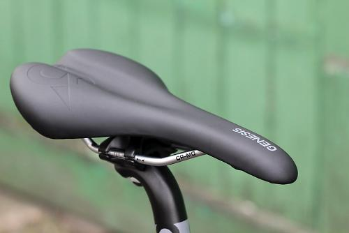 2018 genesis flyer. delighful genesis the genesisbranded alloy finishing kit is all solid and unremarkable  stuff bars are a good shape the bar tape often problem on cheaper bikes  and 2018 genesis flyer