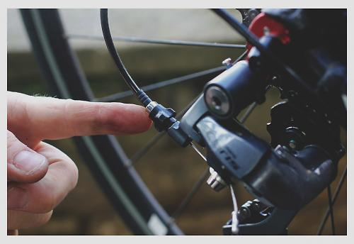 How to adjust and tune indexed rear derailleurs | road cc